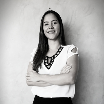 Fernanda Lopes Corrêa