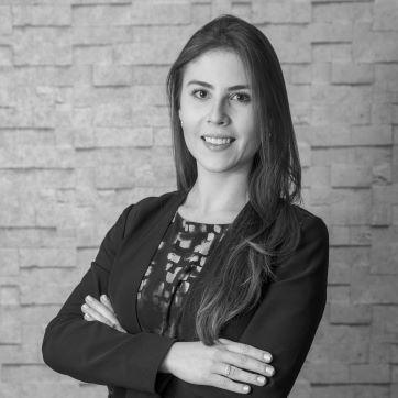 Marciele Almeida