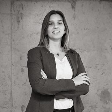 Beatriz Bianchi