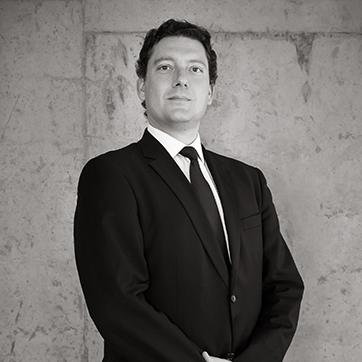Cristiano Kozan