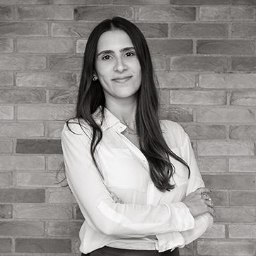 Giovanna Rizzo