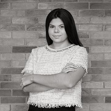 Mariana Antunes