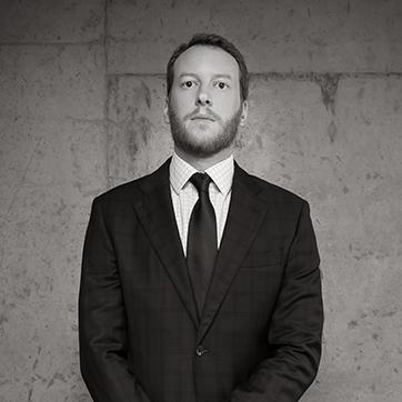 Raphael Burleigh
