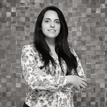 Renata Ambrósio